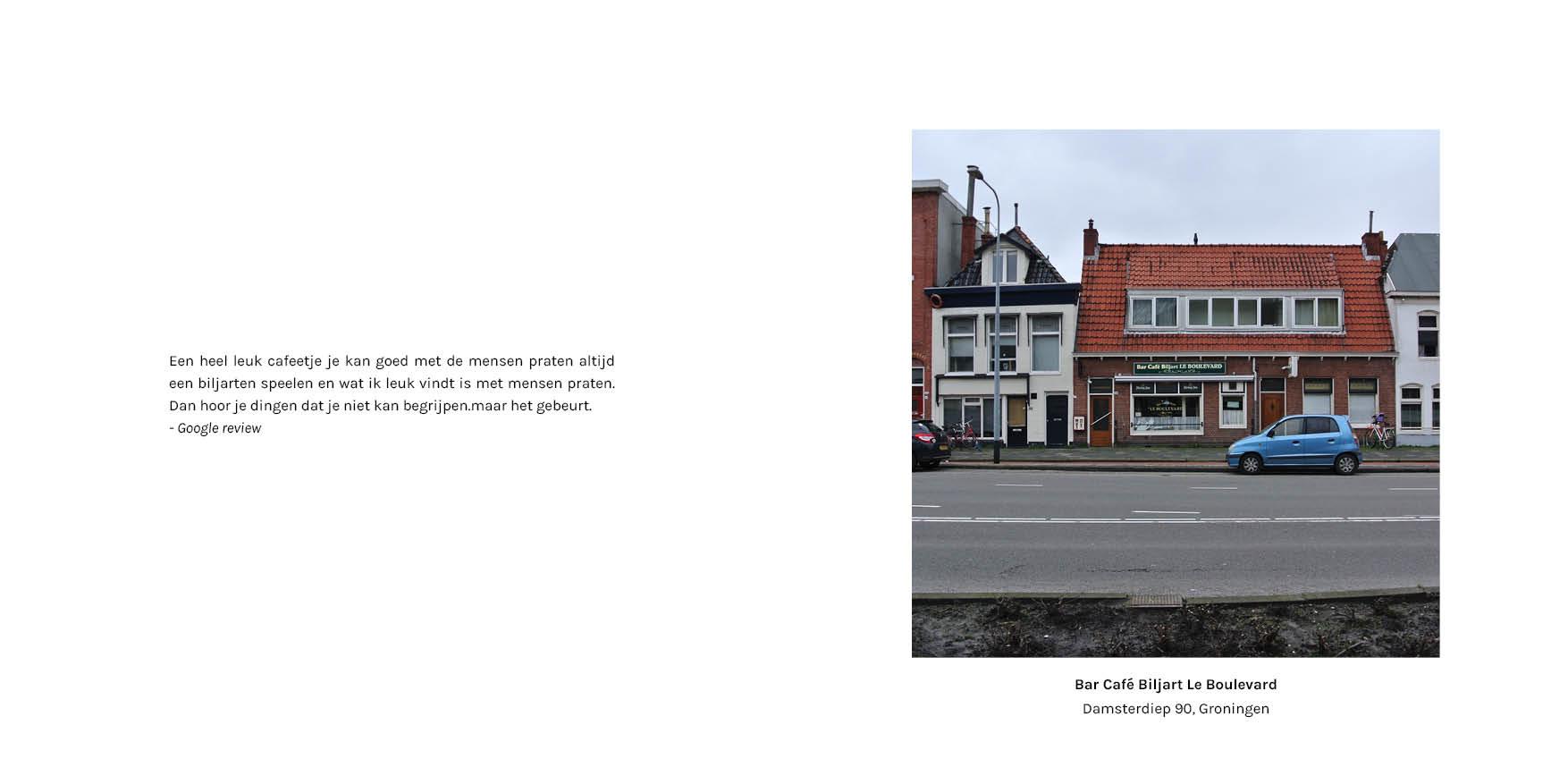 Buurtcafé boek-Vera Post4
