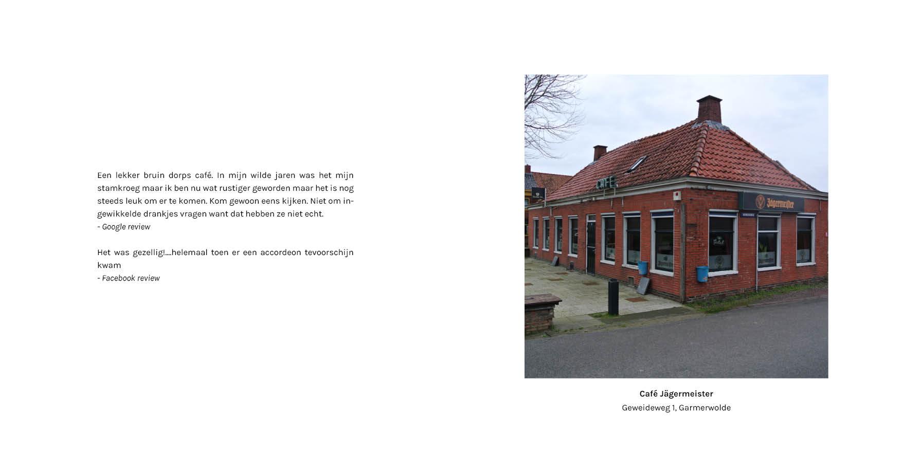 Buurtcafé boek-Vera Post7