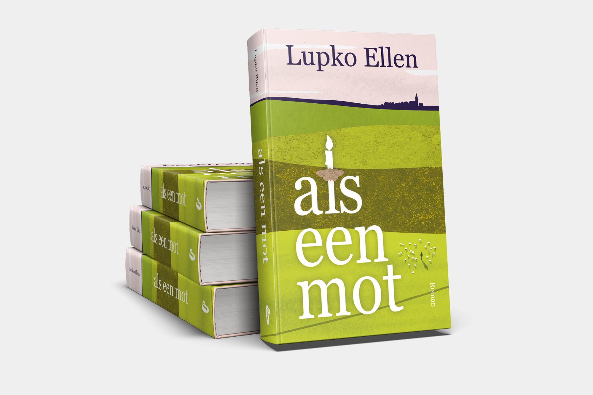 Boekomslag vormgeving_Lupko Ellen_Grafisch Ontwerp_boekvormgeving