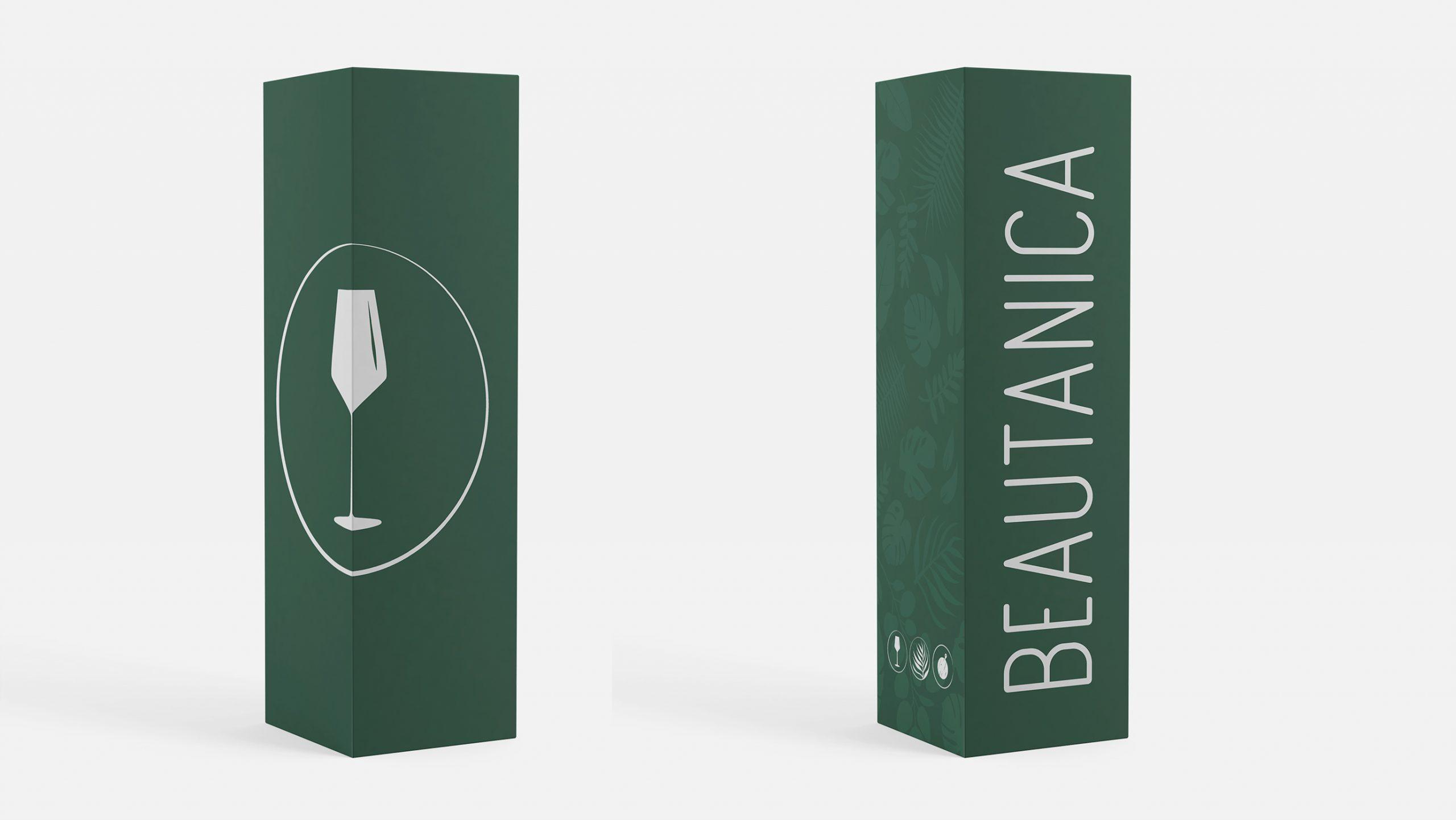 2109 Wijnverpakking Beautanica Zwolle_Vera Post Vormgeving