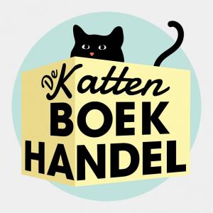 wwww.dekattenboekhandel.nl